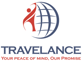 Attendance Tracking Travelance